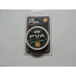 PVA 20 MTS 10MM